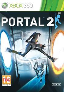 portal-2-cover-360[1]