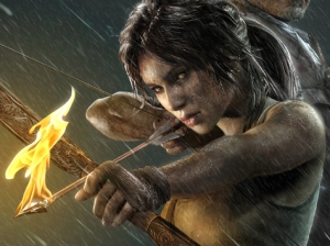 TombRaiderLaraCroft2013