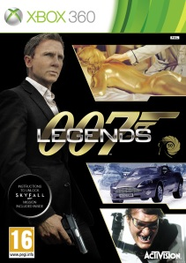 jbbr_007legends_capa