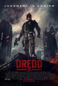 dredd_2012