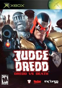 JudgeDredd-NEW-XBOX