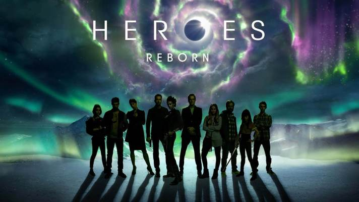 Heroes-Reborn-Tv-Series-Poster-HD-Wallpaper