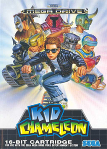 Kid_Chameleon_Coverart