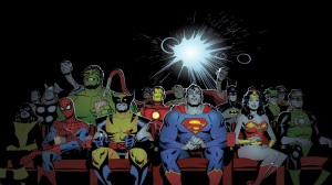 superheroes-watching-movie-free-desktop-wallpaper-1920x1080