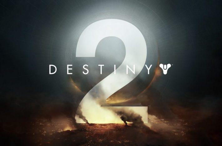 destiny-2-8-470x310@2x