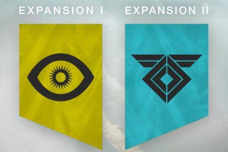destiny-2-expansion-1-and-2-art-612x410