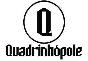 Quadrinhópole